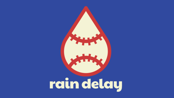 iak raindelay