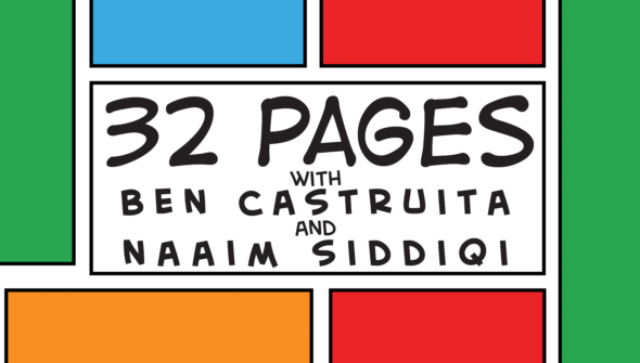 iak 32pages